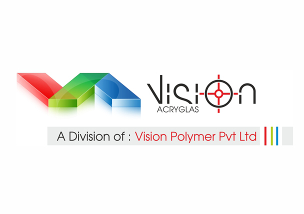 logo design company india business logo designer logo designer india